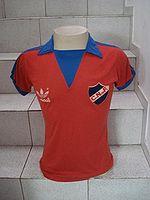 Nacional-uniforme.jpg