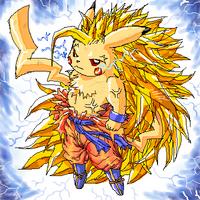 Ss2 pikachu.png