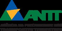 Logo ANTT svg.png