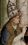 Pope Pius II.jpg