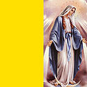 Vaticanflag.jpg