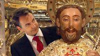Zapatero e Santiago.jpg