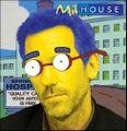 Mil house.jpg