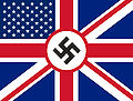 USA brit nazi flag.jpg