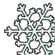 Snow.svg