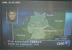 CNN-Switzerland.jpg