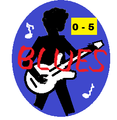 E-blues.png