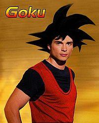 Goku real.jpg