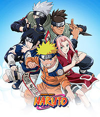 Naruto main.jpg