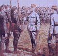 Petain 1917.jpg