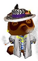 Tom Nook the P I M P of A C by fujiwawa45.jpg