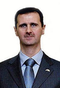 BasharAlAssad.jpg