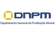 Logo dnpm pre-anm.png