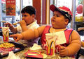 Mcdonalds kid fat.jpg