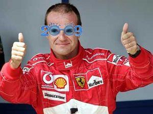 Rubens Barrichello 2014.jpg