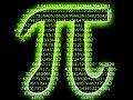 Pi3.14.jpg