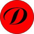 Puolustajat logo.PNG