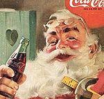 Santa-claus-796470.jpg