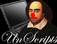 Unscriptlogo.png