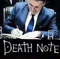 Bolsonaro-Death Note.jpg
