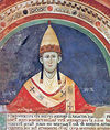 Pope Innocent III.jpg