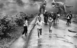 Vietnam T-Rex.png