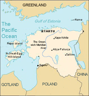 Estonia-map1.PNG