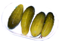 Pickle.png
