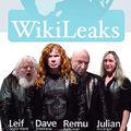 Wikileaksband.jpg