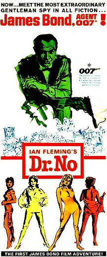 Dr.No poster.jpg
