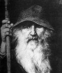 Odin-wanderer.jpg