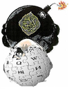 Wiki-Muhammad.PNG