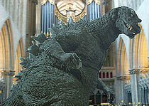 Godzilla-Church.jpg