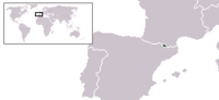 LocationAndorra.png