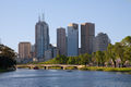 800px-Melbourne yarra afternoon.jpg