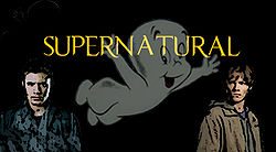 SUPERNATURAL Title Card.jpg