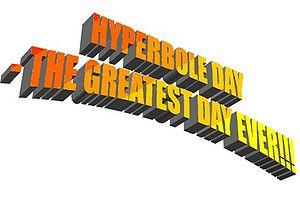 Hyperbole Day.jpg