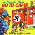 Jew bears.jpg