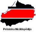 Prūsiska Niciklopēdija.png