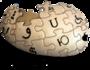 Neciklopedija-dalmata.png