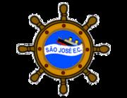 São José EC.png