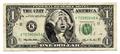 1 Dollar.png