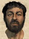 Jesus Mugshot.jpg