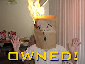 Owned-hatonfire.jpg