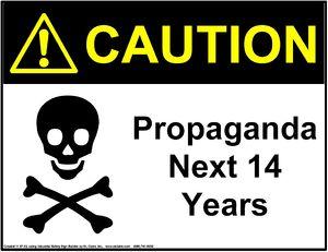 Propaganda14years.jpg