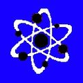 Anti atom.jpg