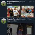 Crentelho twitter.jpg