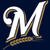 Milwaukee Brewers cap.png