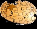 Çciclopédia logo.png