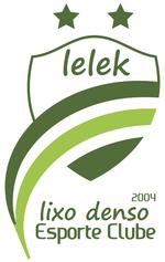 Escudo do Luverdense EC.png